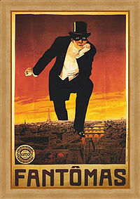 Fantomas_early_film_poster