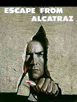 alcatraz-cover copy