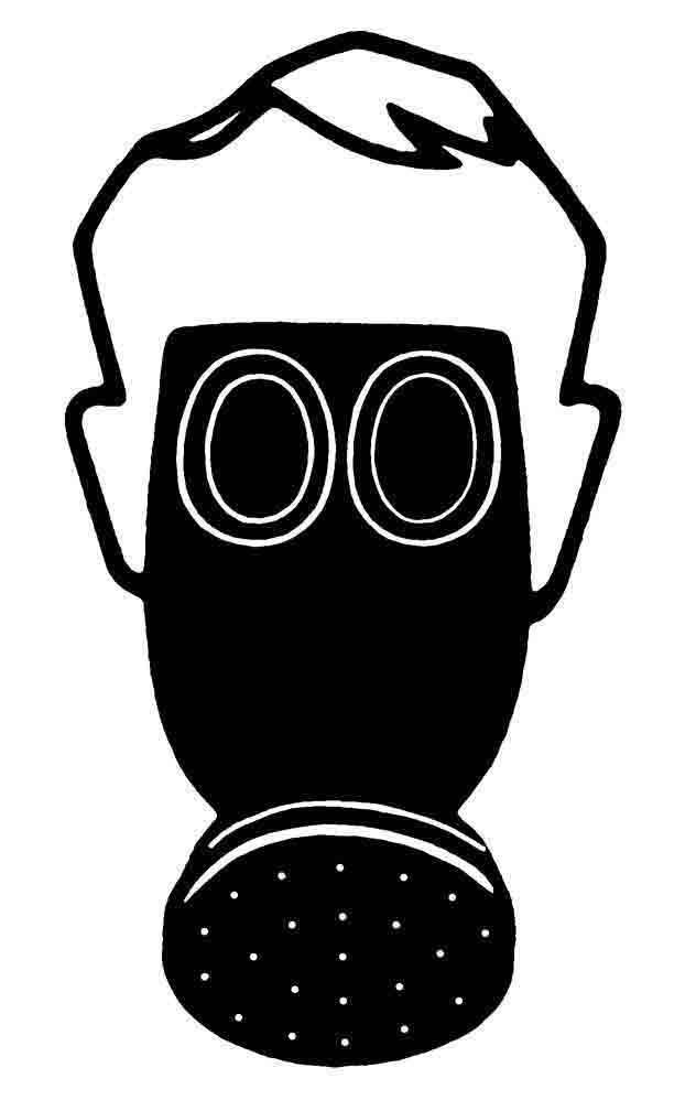 man w gasmask2