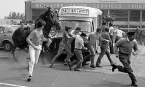 orgreave ice cream