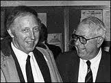 scargill and macgregor