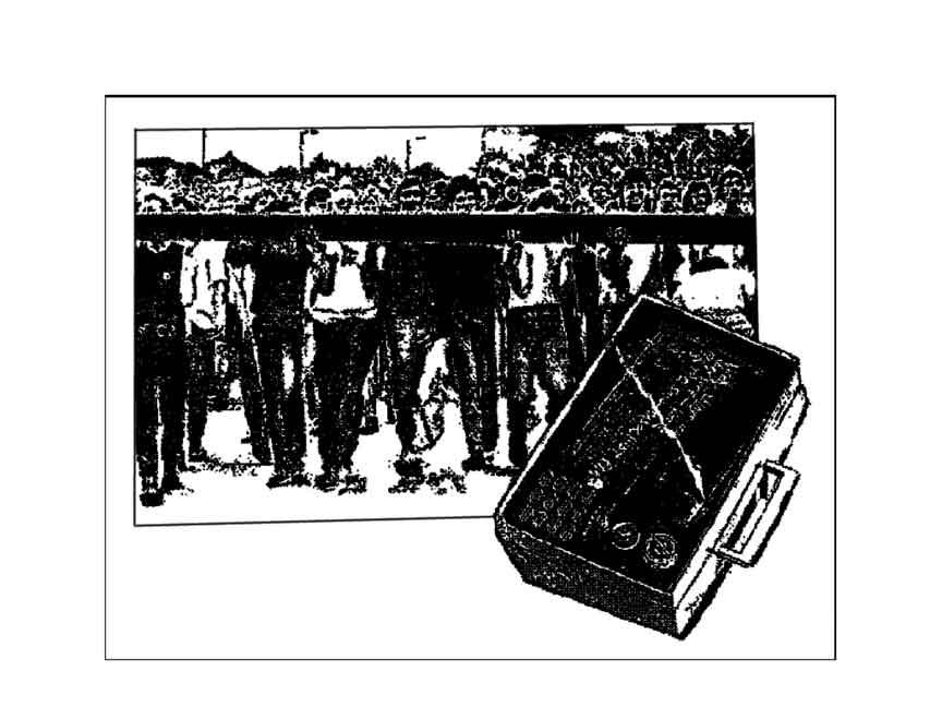 telegraph pole2