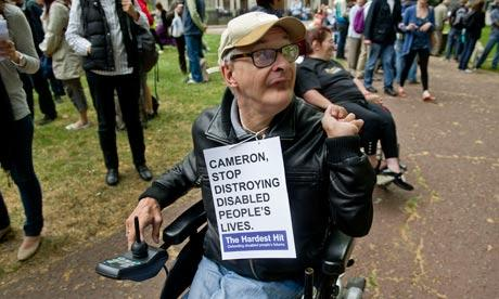 A-disabled-protester-007_0