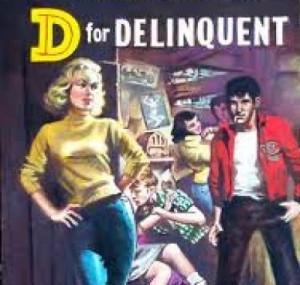 cropped-delinquent-book-title-e1355336242477-300x285