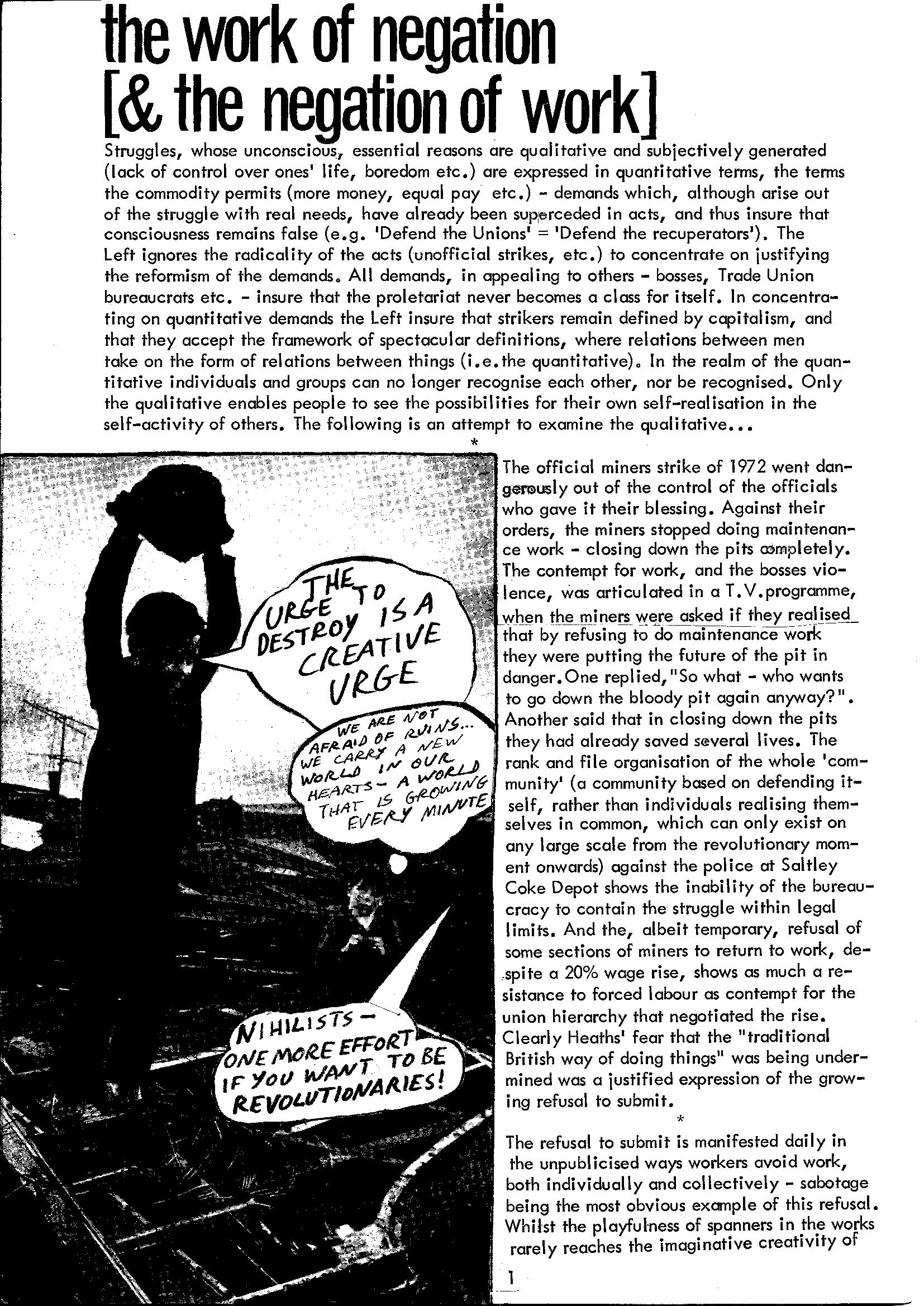daitu page 1
