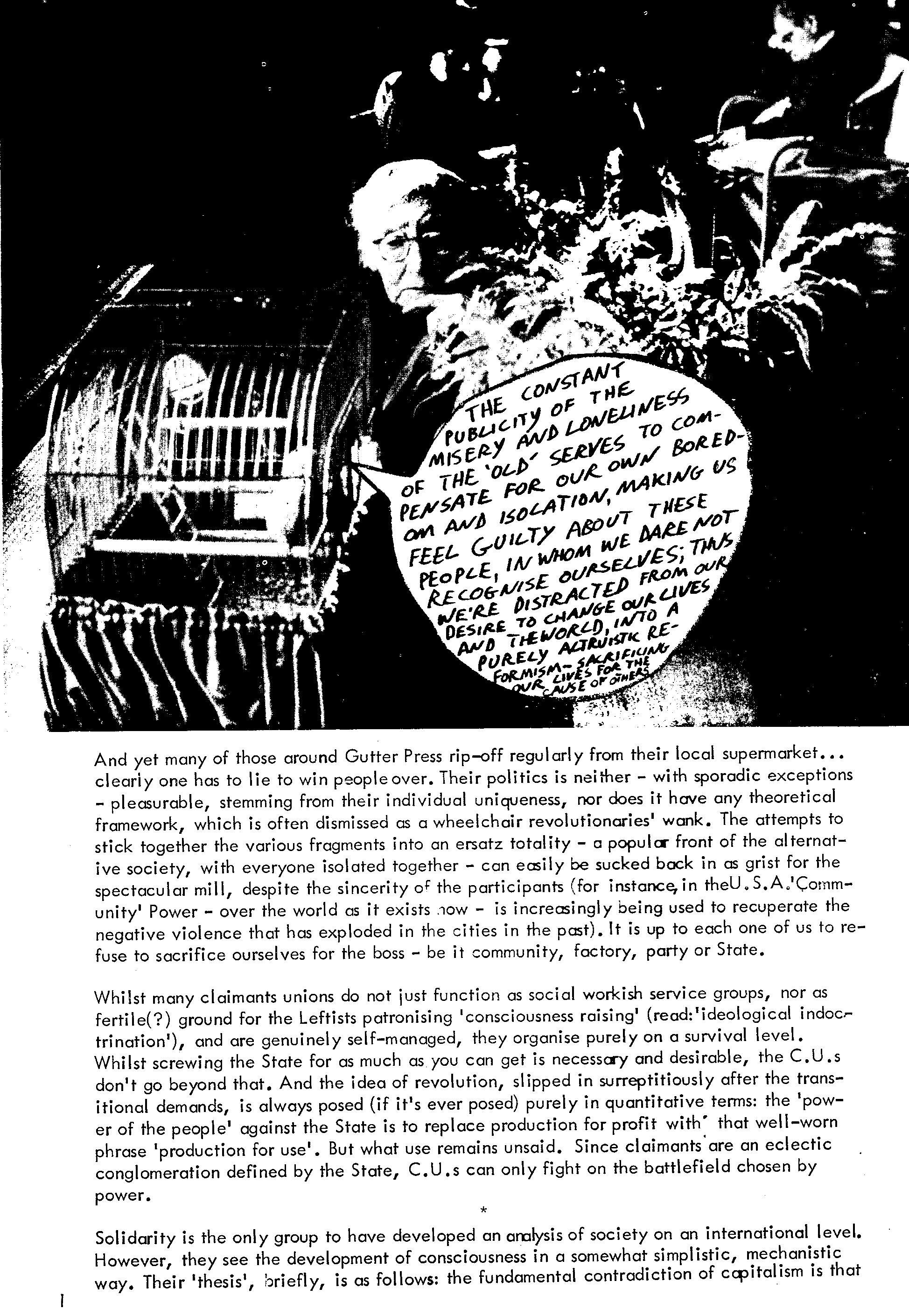 daitu page 30