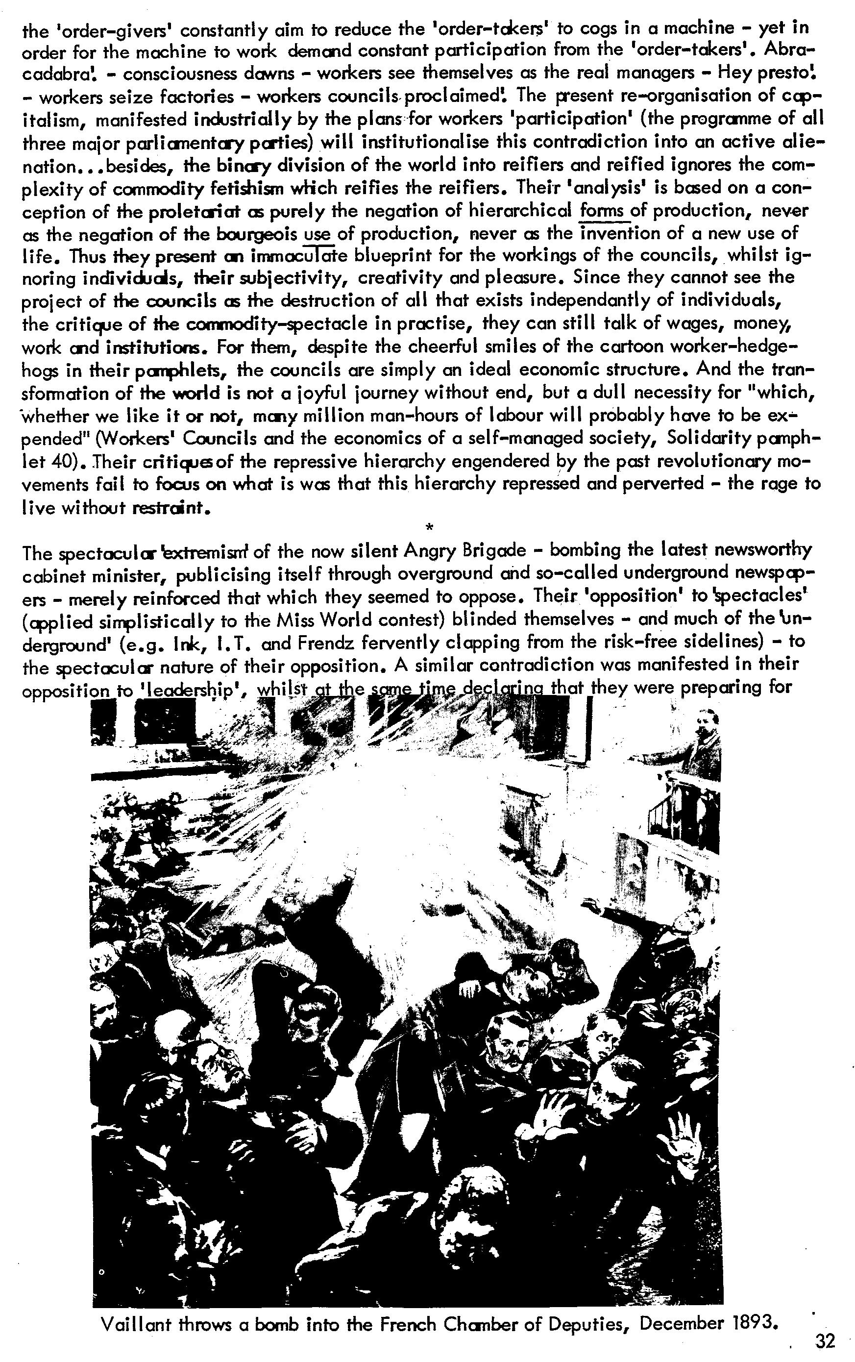 daitu page 31