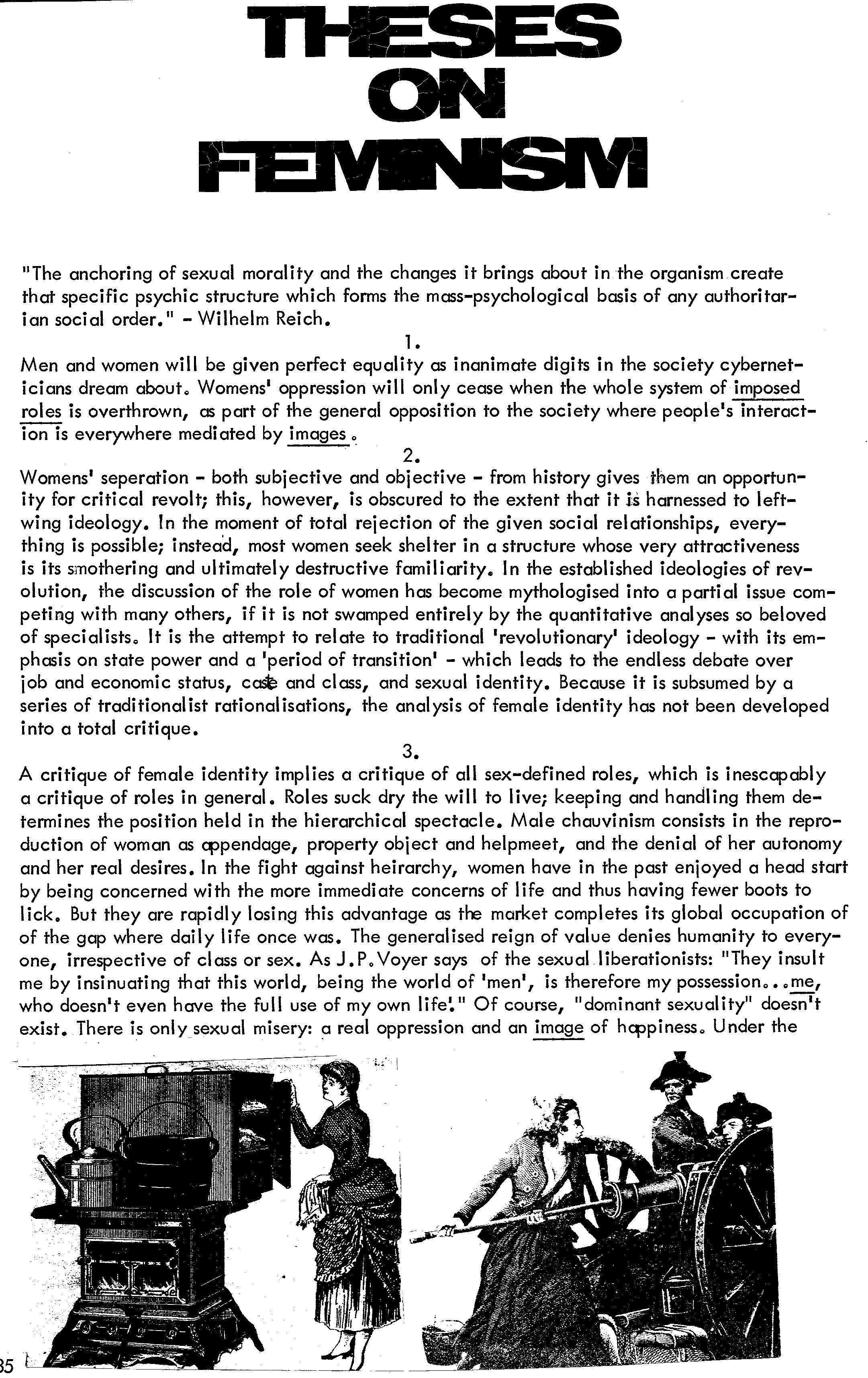 daitu page 34