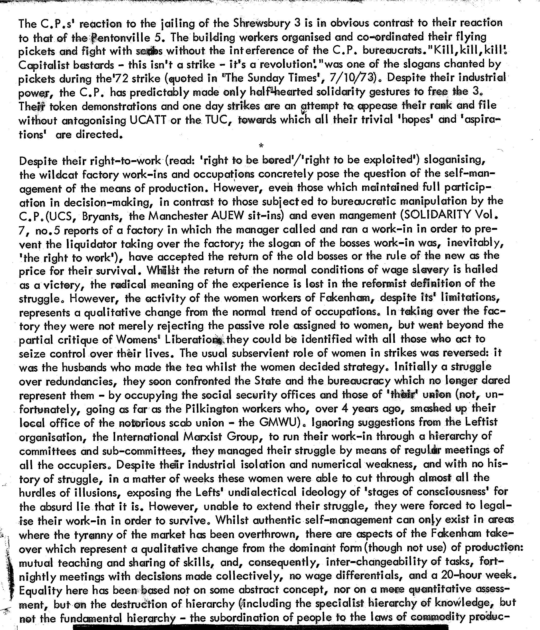 daitu page 4