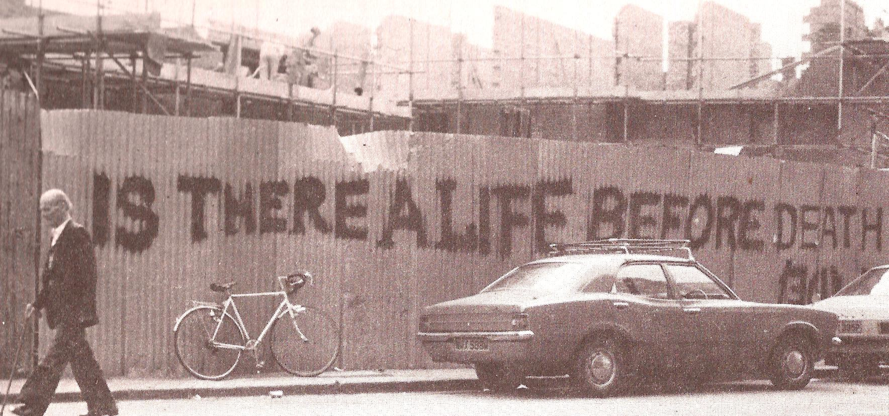 https://dialectical-delinquents.com/wp-content/uploads/2013/01/graffiti-life-before-death.jpg