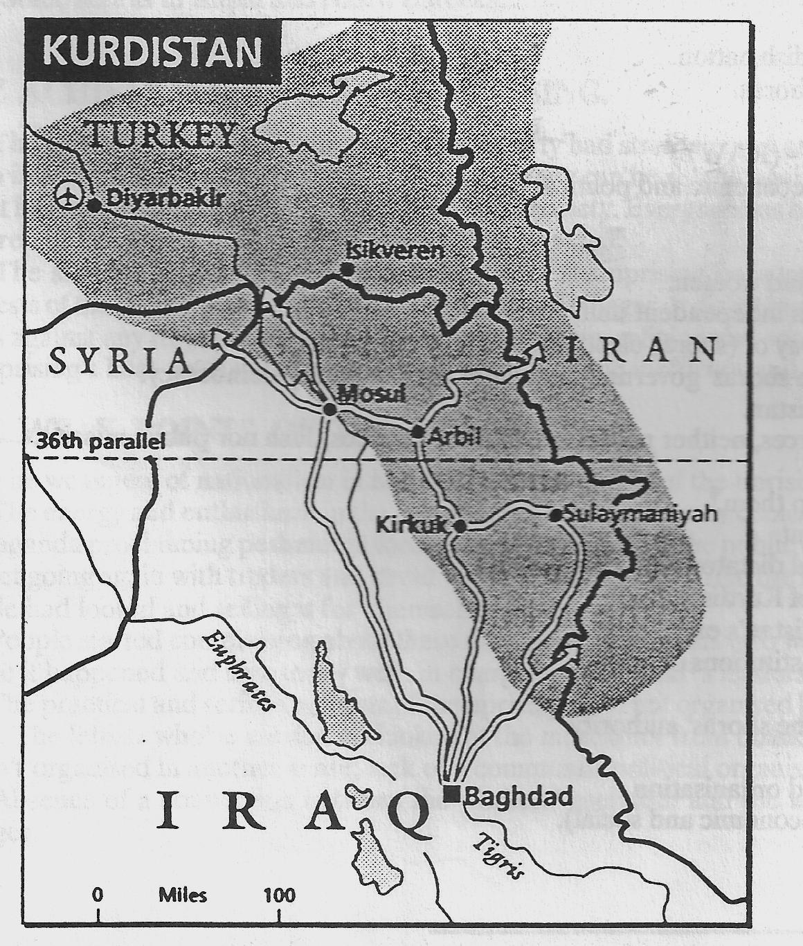 kurds 2