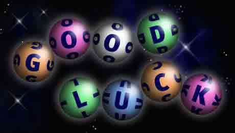 lotteryballs