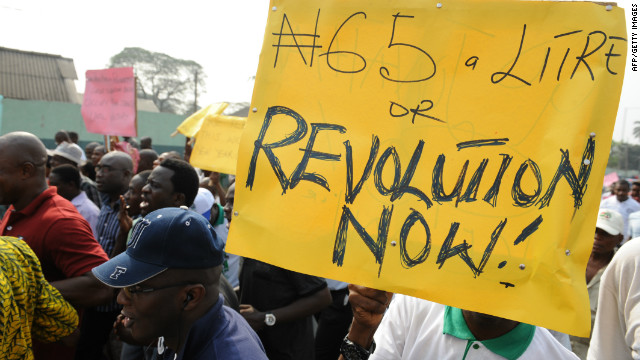 nigeria-fuel-protest-yellow-sign-horizontal-gallery