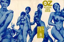 Oz_Mag_Number_28
