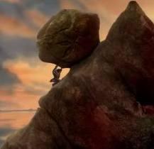 sysyphus 4