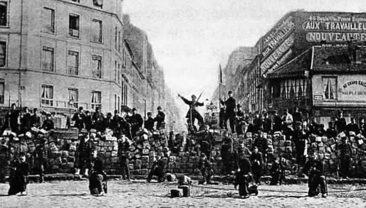 paris-commune-3b