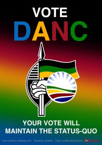 SA election-poster-1