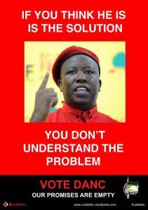 SA election poster-4