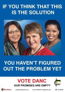 SA election poster 5