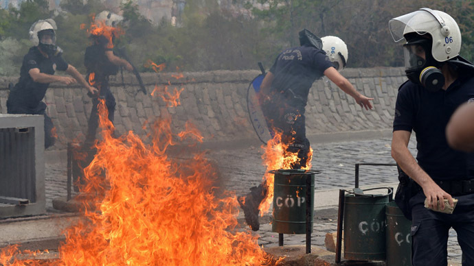 clashes-turkey-miners-dead.si (1)