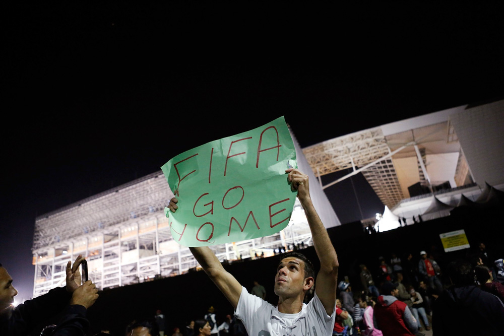 fifa go home june 4 14