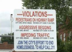 homelesssign stl 2