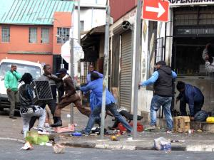 joburg looters july 30 2014