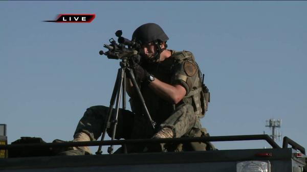 st l cop sniper 13 8 14