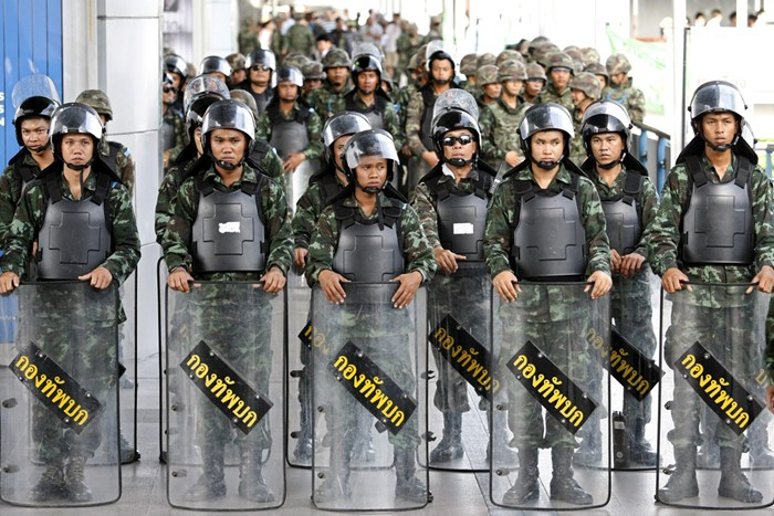thai-police 8 6 14