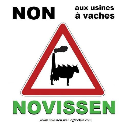 vachusine_non 080112