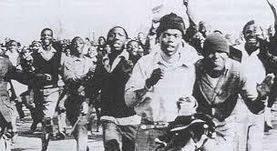 soweto 76 xxx