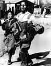 soweto dead kid 1