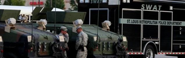 swat st louis