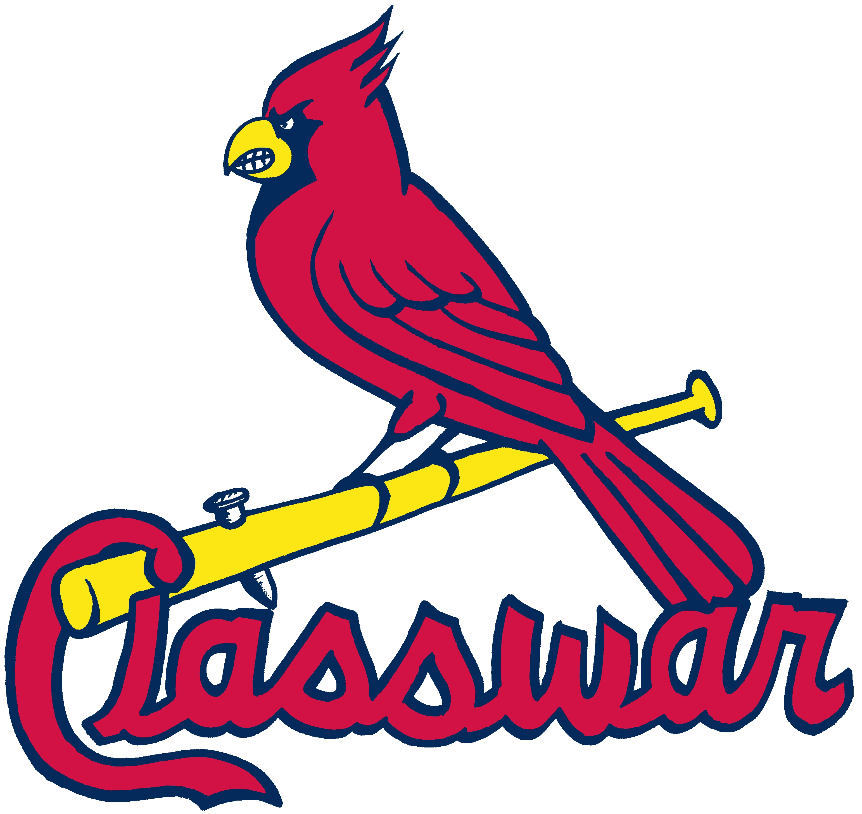 class war cardinals