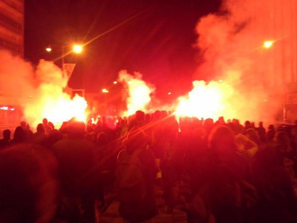 rennes oct 30 2014