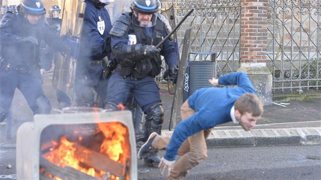 Nantes feb 21 2015