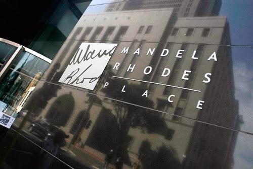 Mandela-Rhodes-Place11