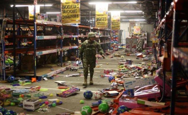veracruz-looting