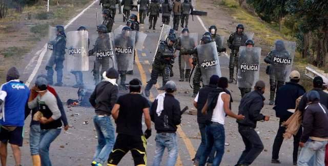 colobia riot 3 4 15