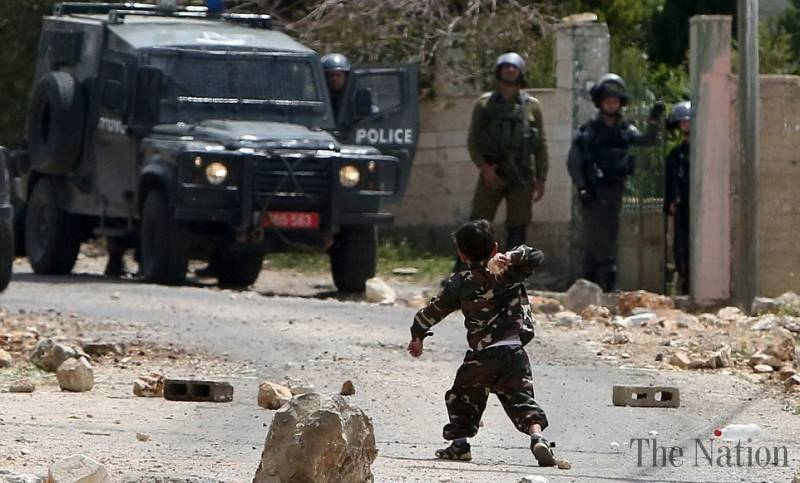 palestine april2015