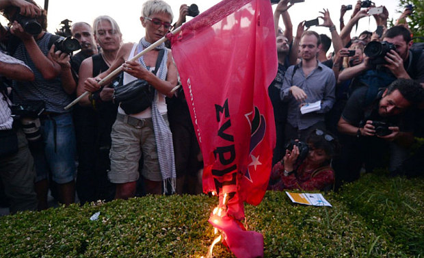 Syriza-flag_3374422b