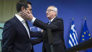 greece tsipras juncker 2