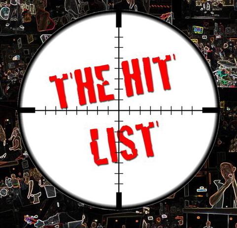 hitlist22