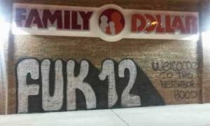 fuk12