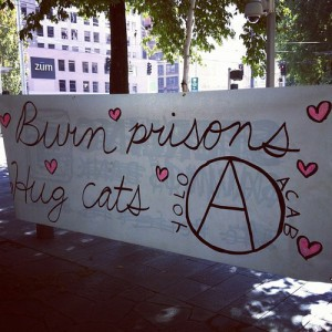 burn prisons hug cqts