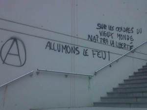 Besançon-CCI2-300x225