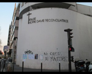 paris may 1st graff 4