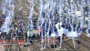 rennes railtrack 5 4 16