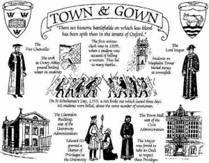 townandgown copy