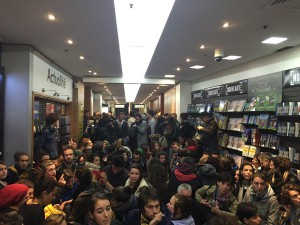 fnac toulouse
